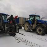 Traktorite rent 2