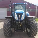 Traktorite rent 3