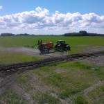 Põllumajandusteenused 4